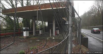 Car Repair Garages In Harlow