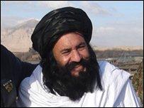 Mullah Salaam
