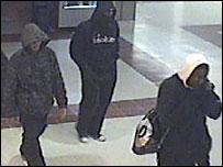 _44512033_all-suspects_203met.jpg