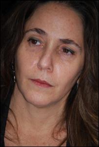 Mariela Castro, directora del CENESEX (Fotos: Raquel Perez)