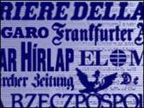 European Press Graphic