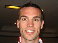 Andrew Lemoncello