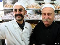 Libaneses