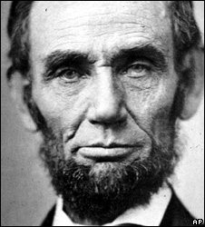 Abraham Lincoln (archive)