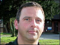 Matthew Wincott