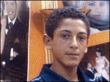Amro Elbadawi