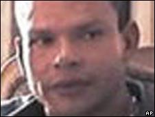 Ramirez Abadia