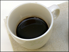 _44533808_coffee226.jpg