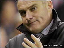 Cardiff boss Dave Jones says Barnsley's FA Cup run has been impressive