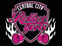 Central City Rollergirls