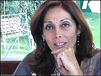 Marta Elena Casaús Arzú