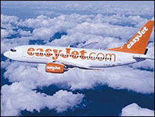 http://newsimg.bbc.co.uk/media/images/44545000/jpg/_44545454_easyjet_226.jpg