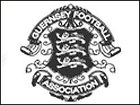 GFA Logo