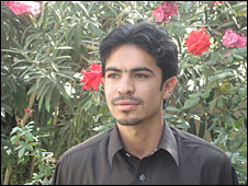 Anwar Imitiyaz