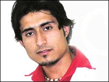Naqeeb Poya