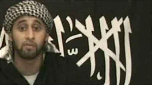 Alleged video of Tanvir Hussain