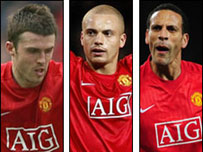 Man Utd trio agree new contracts _44580279_manutdtrio203