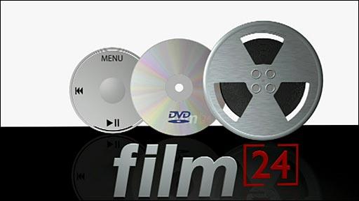 Film 24