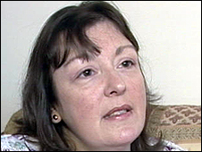 Susan Pope