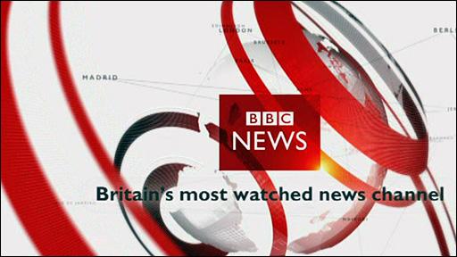 BBC News & Regional News ( 22nd June 2008) [PDTV (DivX)] preview 0