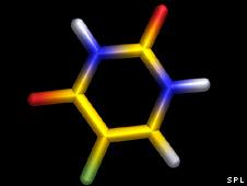 Fluorouracil