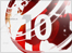 BBC Ten O'Clock News logo