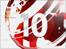 BBC Ten O'Clock News logo