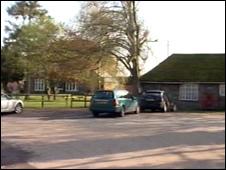 Canterbury Steiner School