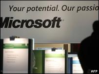 Oficina de Microsoft