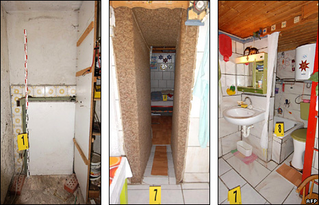 Bbc News  In Pictures  In Pictures Austria Abuse Scandal. Elkay Kitchen Sink. Granite Kitchen Sinks Reviews. Kitchen Sink Handle. Cheap Copper Kitchen Sinks. Kitchen Island Sink Size. Kitchen Sink Strainer Basket Replacement. Double Sink Kitchen. Jacuzzi Kitchen Sink