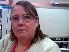 Eileen Milne