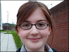 Gemma Clark