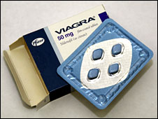 canadian viagra pills