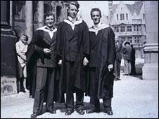 Oxford 1948
