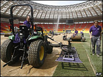 http://newsimg.bbc.co.uk/media/images/44622000/jpg/_44622243_luzhniki203bd.jpg