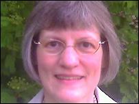 Diane Singleton
