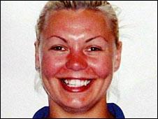 Magda Pniewska
