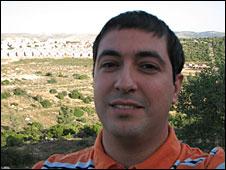 Moshe Ivri
