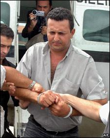Vitalmiro Bastos de Moura (March 2005)