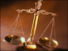 Court (generic)