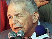 Joaqu�n Balaguer