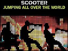 Scooter's album