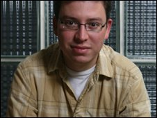Luis von Ahn 