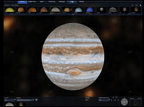 Программа 'Всемирный телескоп'