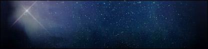 Фрагмент сайта worldwidetelescope.org