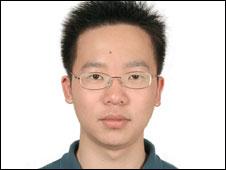 Zhu Tongtong