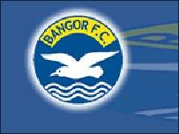 Bangor Football Club