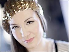 Jelena Tomasevic