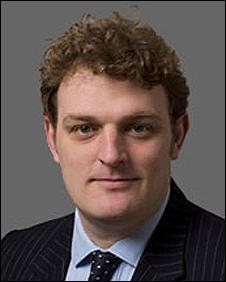 Howard Weston