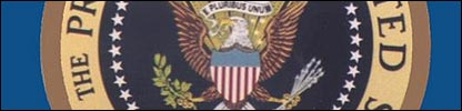 Símbolo de Estados Unidos